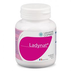 LADYNAT®