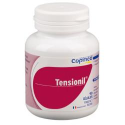 Tensionil®