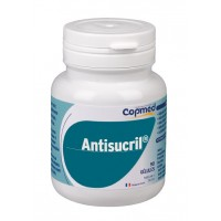 Antisucril®