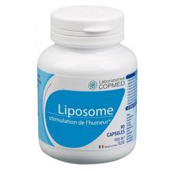 Liposome stimulation de l'humeur®
