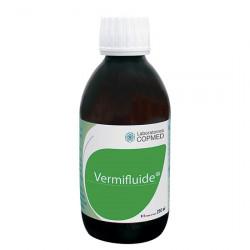 Vermifluide®