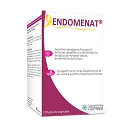 ENDOMENAT®