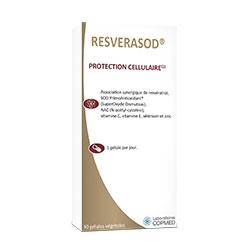 RESVERASOD®