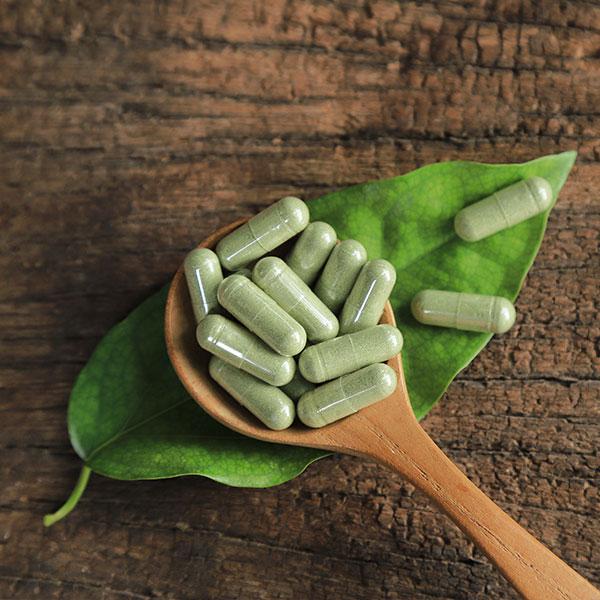 L'importance d'une supplémentation en bisglycinate de FER