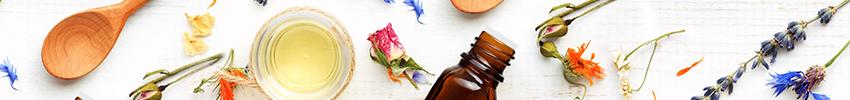 elixirs floraux copmed