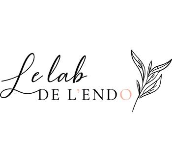Les Laboratoires COPMED sont partenaires du Lab de l'Endo