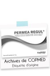 Archives PERMEA REGUL®