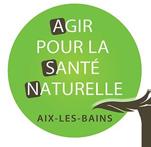 Agir pour la Santé Naturelle