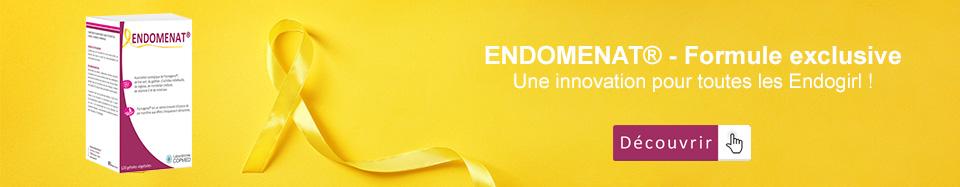 achat medicament endromediose endomenat