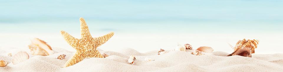 fond-beach2.jpg