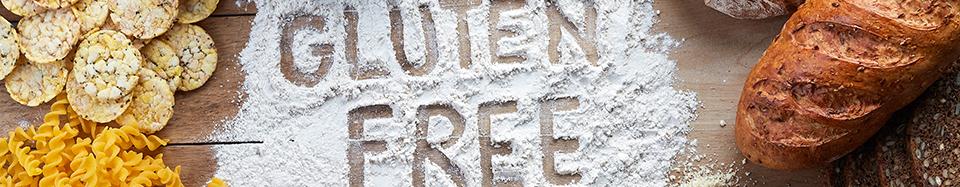 intolerance au gluten