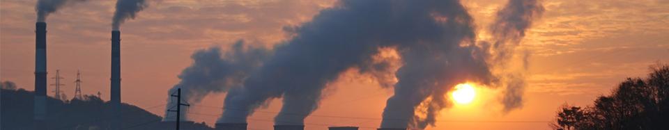 pollution respiratoire par regets metaux lourds