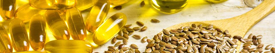 micronutrition géllules vitamines, minéraux, oligoéléments