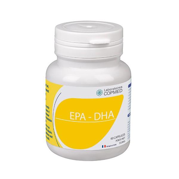 epa-dha-nouvelle-formule.jpg