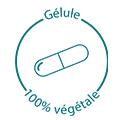 gellule-100-vegetale.png