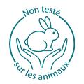 non-testes-sur-les-animaux.png