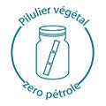 pilulier-vegetal-zero-petrol.png