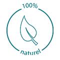 produits-naturels.png