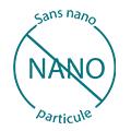 sans-nano-particule.png